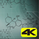 Chemistry Background - VideoHive Item for Sale