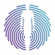 Body Scan Logo