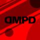 DMPettittDesigns