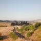 Beautiful Montaione Scenic - VideoHive Item for Sale