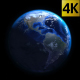 Earth 02 - VideoHive Item for Sale