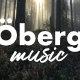 ObergMusic