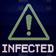 Infected - VideoHive Item for Sale