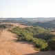 Stunning Tuscan Landscape - VideoHive Item for Sale