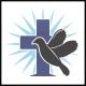 Dove Cross Hope Logo