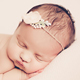 Newborn Photoshop Action - GraphicRiver Item for Sale