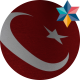 Turkish Flag - VideoHive Item for Sale