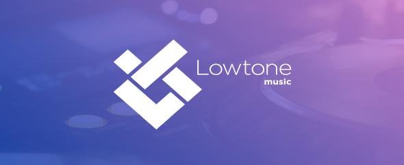 Lowtonemusic%20logo 2