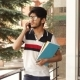 Student Talking By Cellphone - VideoHive Item for Sale