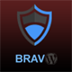Bravo Wordpress Security Plugin, Hide Wordpress and Build Your Fence