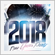 New Years Eve Party - GraphicRiver Item for Sale