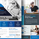 Corporate Flyers Bundle Templates