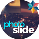 Photo Slide Intro - VideoHive Item for Sale