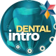 Dental Intro - VideoHive Item for Sale