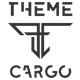 ThemeCargo_