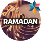 Ramadan Logo Pack - VideoHive Item for Sale