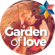 Garden of Love - A Wedding Day - VideoHive Item for Sale