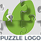 Puzzle Photo / Logo Reveal Pack - VideoHive Item for Sale