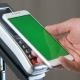 Contactless Payment with Smartphone - VideoHive Item for Sale
