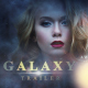 Galaxy Trailer - VideoHive Item for Sale