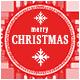 Christmas Acapella