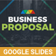 Business Proposal