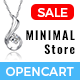 Shopping - Responsive Opencart 3 Theme for Online Store