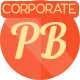A Corporate Inspiring
