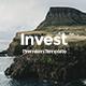 Invest Premium Powerpoint Template