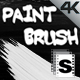 Paint Brush - VideoHive Item for Sale