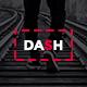 Dash Minimal Keynote