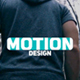 150 Motion Typography - VideoHive Item for Sale