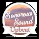 Motivational Upbeat Indie