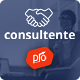 Consultente - Consulting Firm WordPress Theme