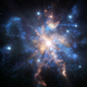 Rotating Nebula - VideoHive Item for Sale