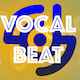 Vocal Beat