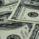 100 Dollar Bills - VideoHive Item for Sale