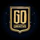 GO-CREATIVE