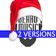 The Christmas - AudioJungle Item for Sale