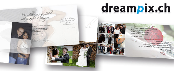 Dreampix banner590x242px