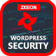 Zxeion - WordPress Security & Firewall - CodeCanyon Item for Sale