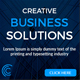 Animated Gif Banner - GraphicRiver Item for Sale
