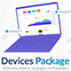 Animated Devices Package - VideoHive Item for Sale
