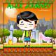 Alex Journey