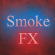 Smoke Fx - VideoHive Item for Sale