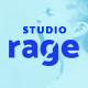 RageStudio