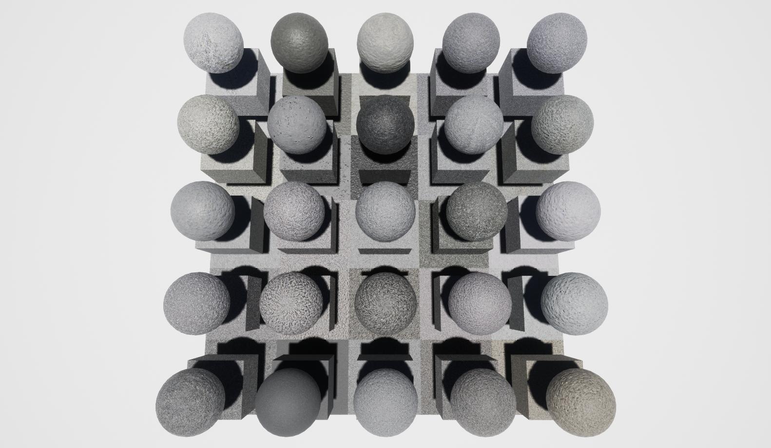 Asphalt Mobile Materials Package Volume 2