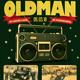 Vintage Flyer/Poster Vol.10 - GraphicRiver Item for Sale
