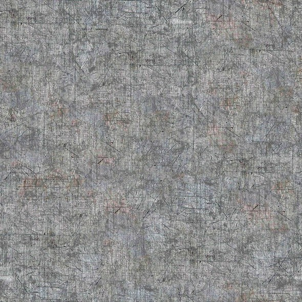 3DOcean Brushed Metal Seamless Texture Set Volume 1 20951512