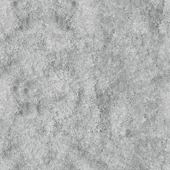 3DOcean Concrete Seamless Texture Set Volume 2 20951621